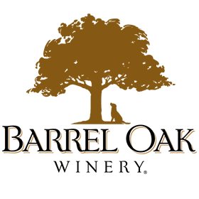 Leadership Fauquier Sponsor Barrel Oak Winery