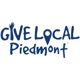 Leadership Fauquier Sponsor Give Local Piedmont