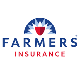 Leadership Fauquier Sponsor: Jan Sutton, Farmers Insurance