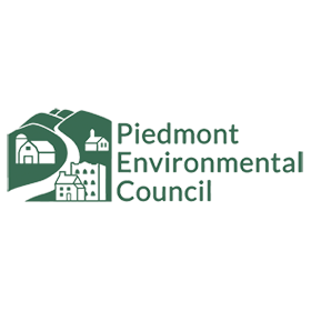 Leadership Fauquier Sponsor: PEC Piedmont Environment Council